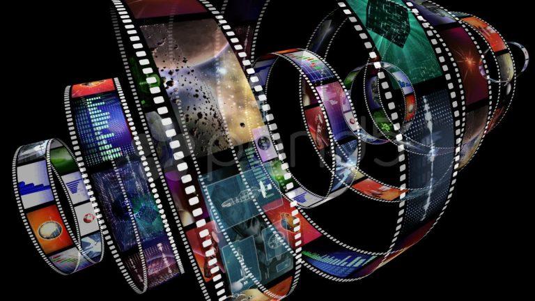 Bollywood Hollywood Productions