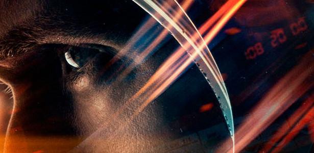 Всети появилось новое фото Райана Гослинга вобразе Армстронга
