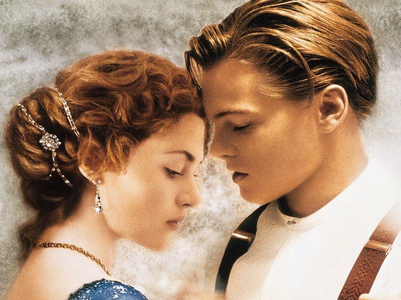 Watch Titanic (1997) Full Movie - xMovies8