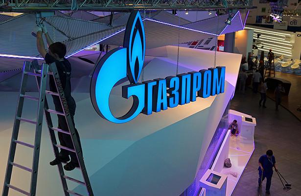 «Газпром» ждут проблемы из-засанкций против «Северного потока-2»
