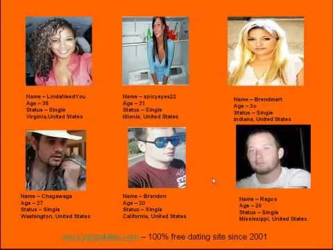 Best free dating site in usa 2013
