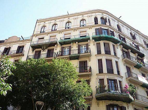 Недорогая недвижимость в барселоне испания