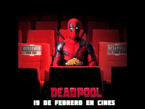 Watch Deadpool 2016 On Thevideome Online Free