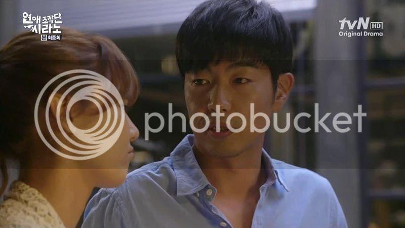 Flower Boy dating Bureau 1 bölüm yeppudaa ssssssssssssssssssssssssss dating site