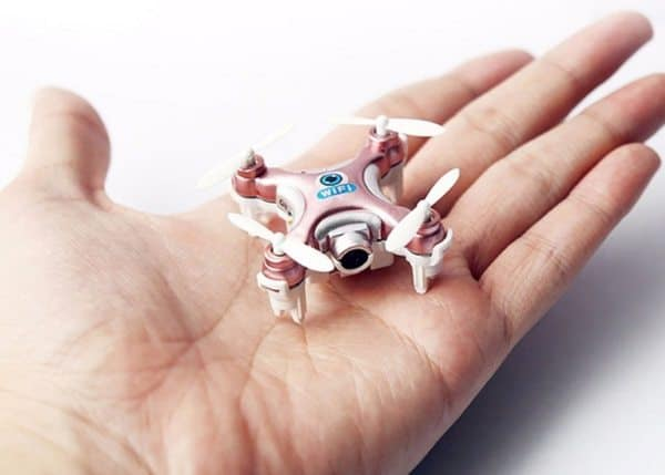 Обзор дронов с камерой с алиэкспресс