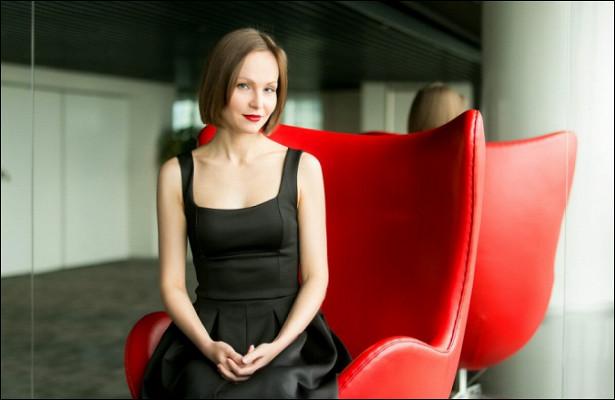 Блогеры наслужбе медиа: опыт «Леди Mail.Ru»