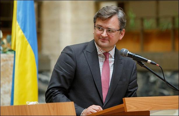 МИДУкраины заявил оскорой победе надРоссией