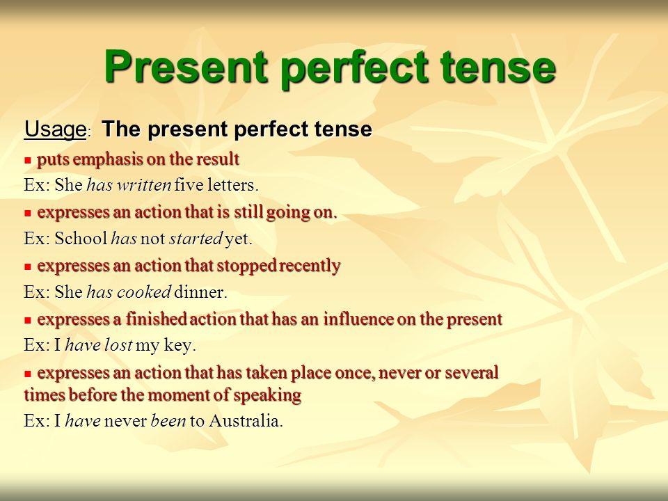 Write Right – Table of Contents - ilsclassescom