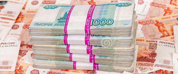 Вовремя вечеринки ужителя Петропавловска-Камчатского украли 450тысяч рублей