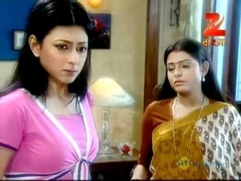 Rashi serial cast name