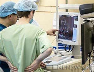 Российские медики предложили построить вКрыму технологичный кардиоцентр