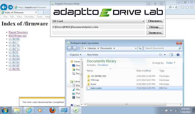 Download Free File Viewer