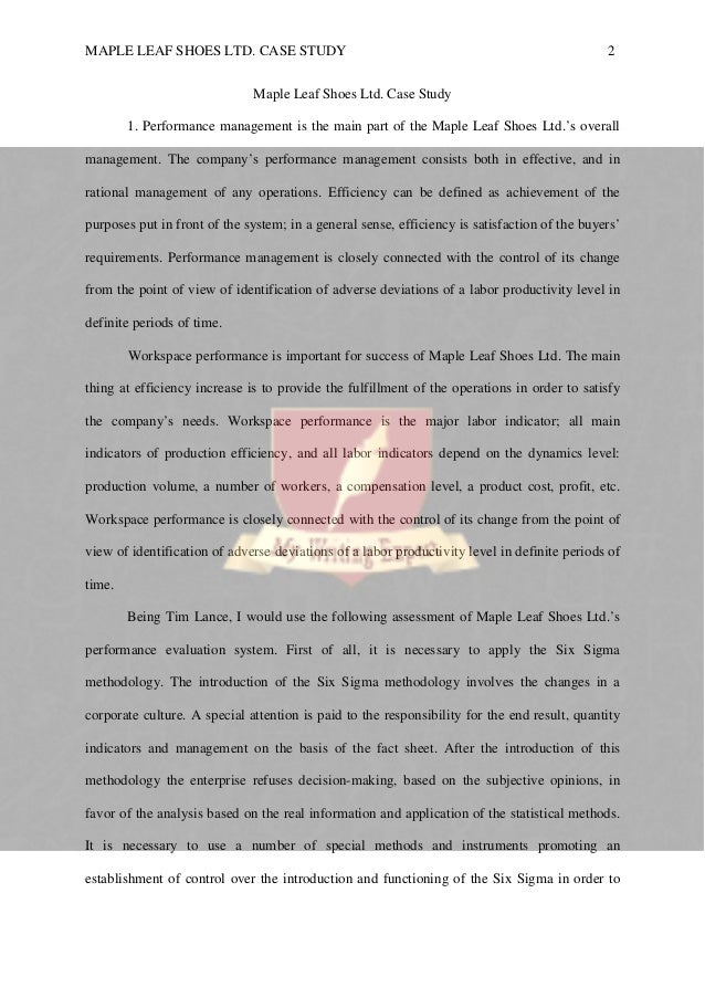 A good man is hard to find essay thesis