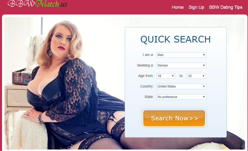 westport point bbw dating site Westport's best 100% free bbw dating site meet thousands of single bbw in westport with mingle2's free bbw personal ads and chat rooms our network of bbw women in westport is the perfect place to make friends or find a bbw girlfriend in westport.
