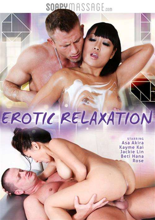 Hard core xxx rated online vidoes
