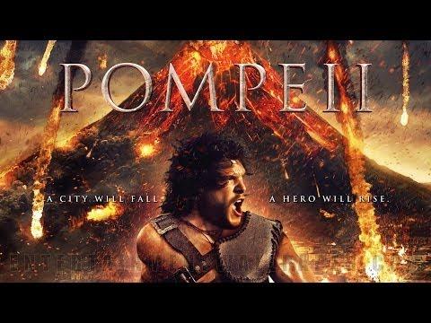 Filme Online Christian Bale Subtitrate Gratis in Romana
