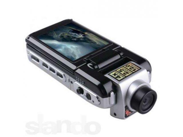 Видеорегистратор купить в таганроге