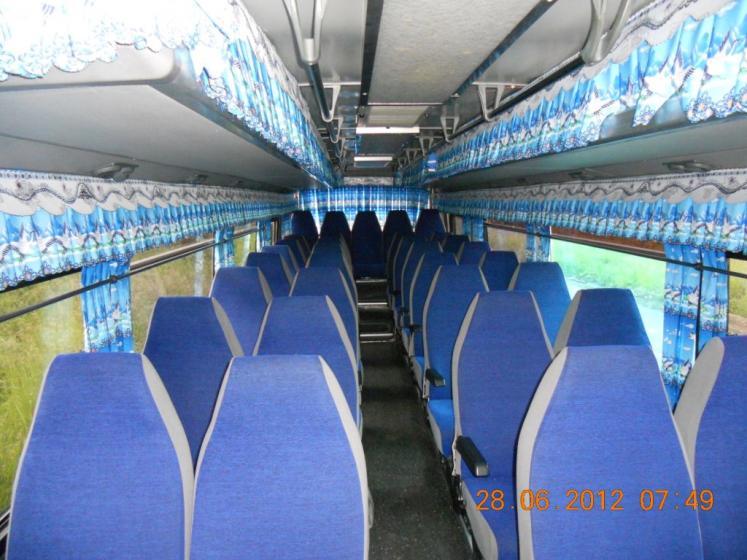 билеты чебоксары казань автобус цена