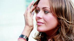 Умершая певица Юлия Началова оказалась матерью маленького сына