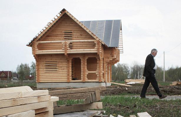 ВРоссии запустят новую льготную ипотеку