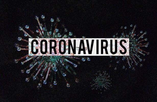 Бабкина, Литвинова идругие российские звезды, тяжело переболевшие коронавирусом