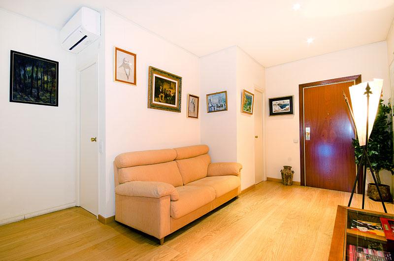 Квартира в испании купить барселона