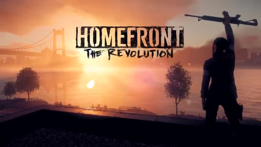 HQ Homefront () Watch Online - Full Movie Free