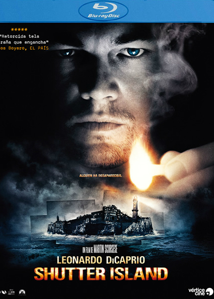 Shutter Island 2010 Hindi Dubbed Movies Download in