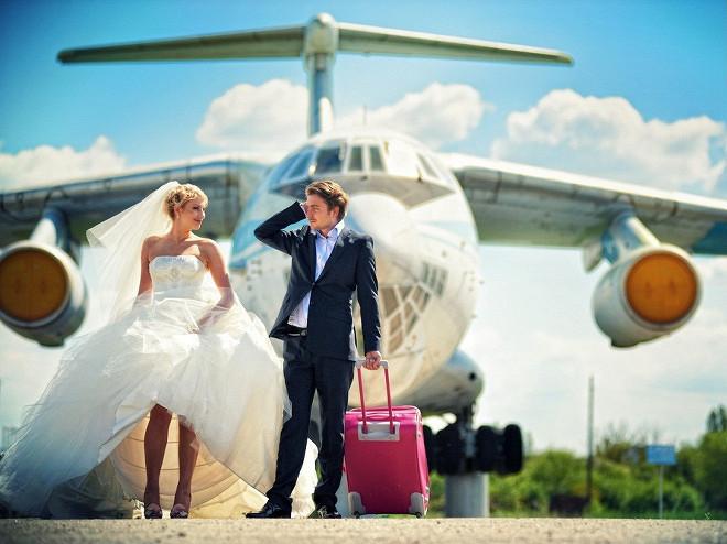 романтические туры в россии