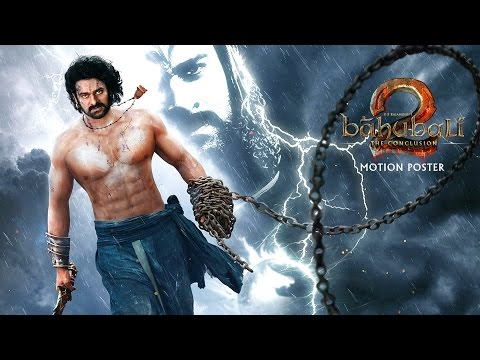 Bahubali 2 2017 Full Movie Hindi Dubbed Full Hd