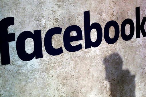 УFacebook иInstagram появятся представительства вТурции