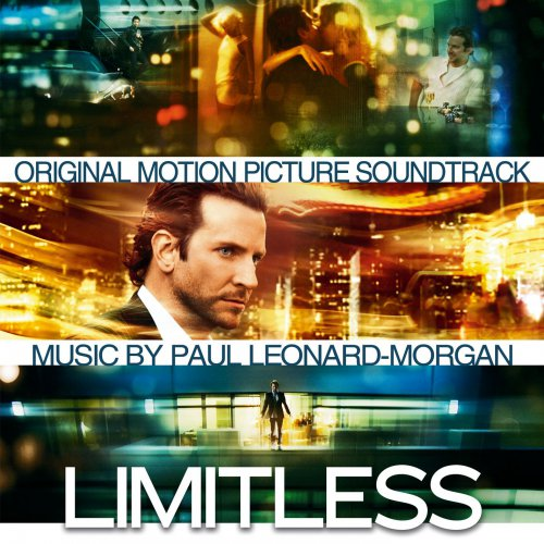 Limitless (Serial TV 2015-2016) - Filmweb