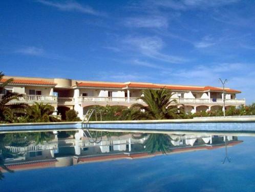 Как лучше арендовать квартиру в испании