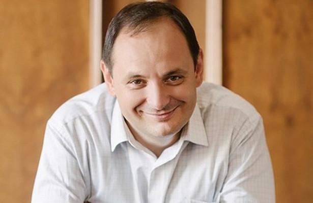 Украинский мэрпредложил подождать всплытия утонувшего