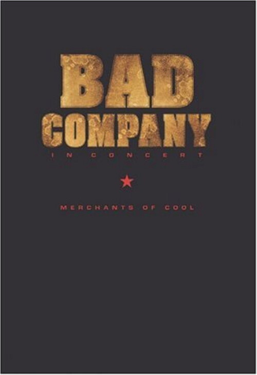 Watch Bad Company (2002) Online - Watch Movies Online