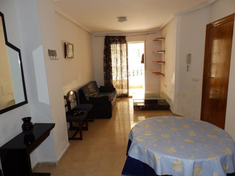 Купить дом, квартиру, аппартаменты в Бургас
