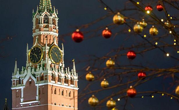 ВКремле назвали новые санкции США«пинком» длядвусторонних отношений