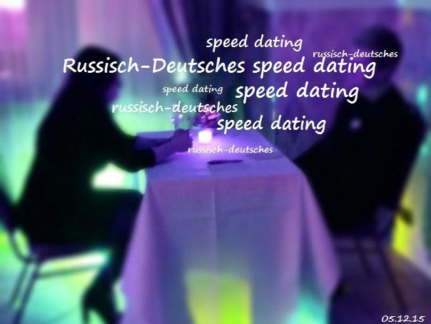 Passelig online dating programvare