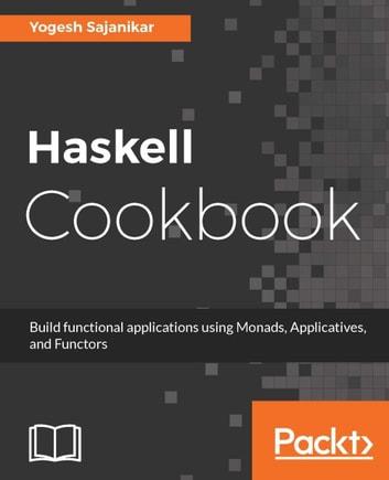 Real World Haskell - БГТУ им ВГ Шухова