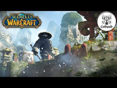 File:World of Warcraft Movie (Official) Trailer 2015