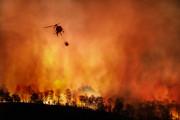 ООН: природные катастрофы происходят из-задеятельности людей
