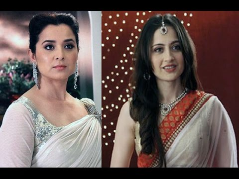 Ek Hasina Thi Ek Diwana Tha - Download Latest MP3