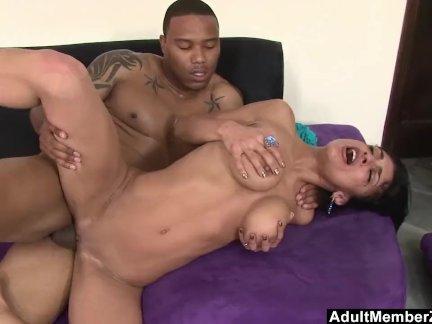 San francisco lesbian bondage club