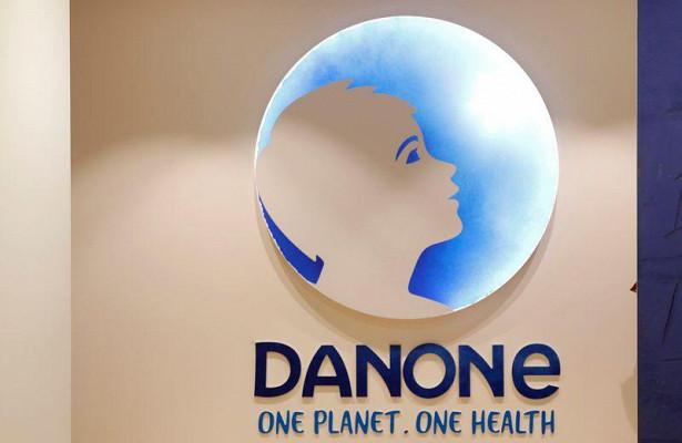 Danone намерена сократить до2тыс. рабочих мест из-завызванных пандемией трудностей