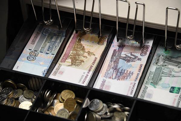 Банк «Роснефти» собрался одолжить валюту на Западе