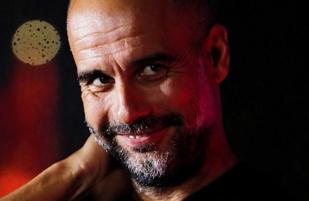 «Манчестер Сити» в2021 году набрал вАПЛбольше очков, чем«Ливерпуль», «Арсенал» и«Тоттенхэм» вместе взятые