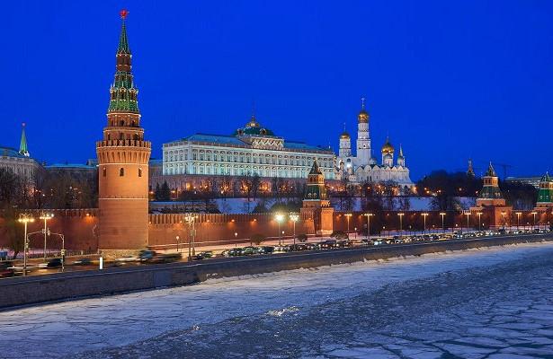 Главные события Москвы с20по26января