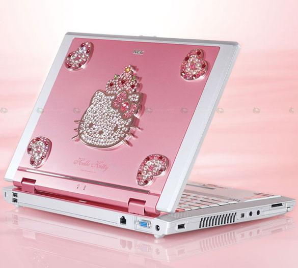 Ноутбук для куклы с алиэкспресс