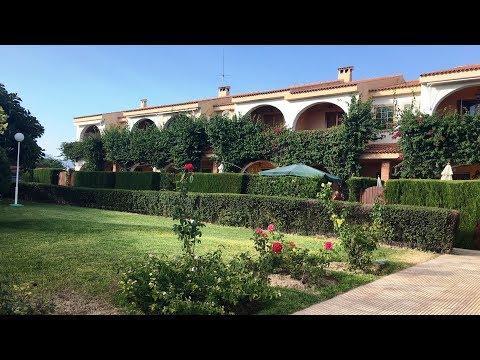 Недвижимость в районы испании