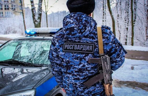 Жительницу Жирновска задержали поподозрению вкраже телефона